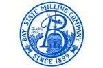 Bay State Milling